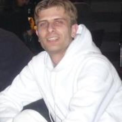 Nikolay Dimitrov 10's avatar