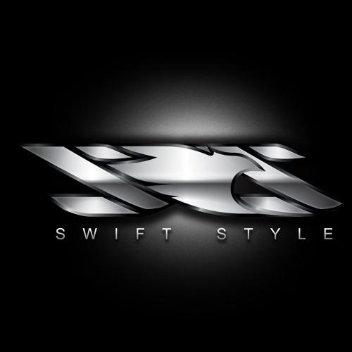swiftstyle's avatar
