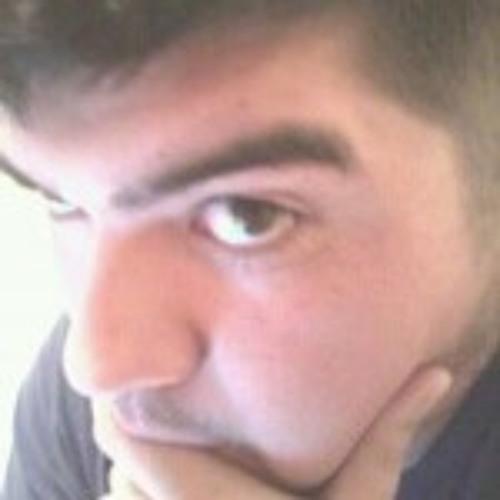 ryu772's avatar