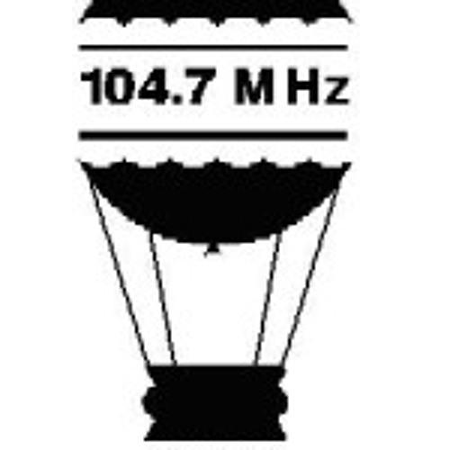Radioens arkiv's avatar