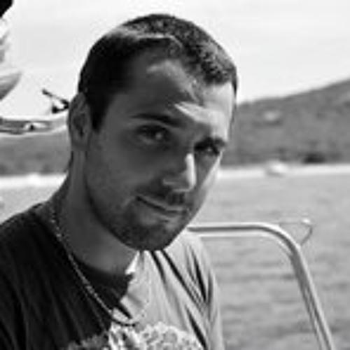 Pierre Lievre's avatar