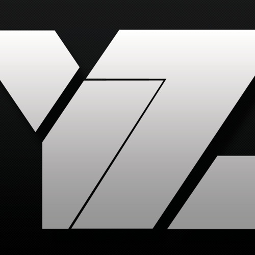 YizzoNation's avatar