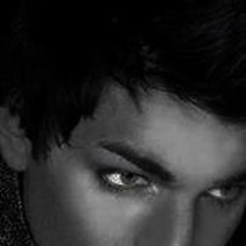 Cenk Doğukan's avatar
