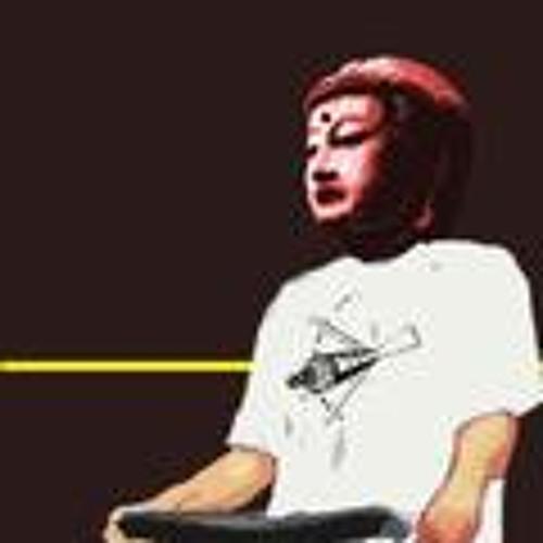 dive2cloud's avatar