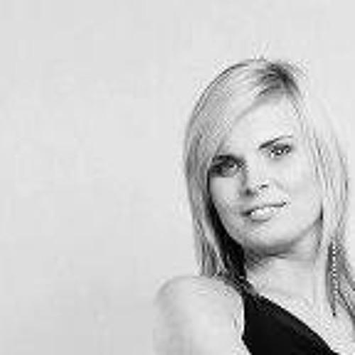 Maja Marzena Bylina's avatar