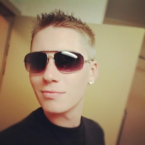 P0sTx's avatar
