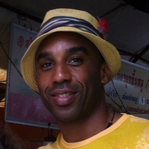 Sharck's avatar