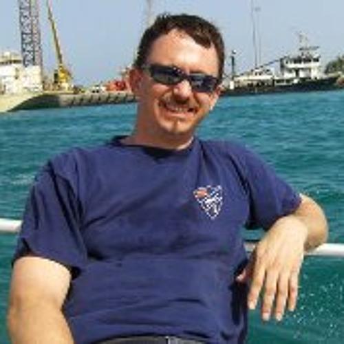 Michael Reis 2's avatar