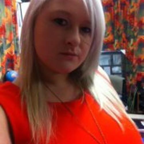 Michelle Hardie's avatar