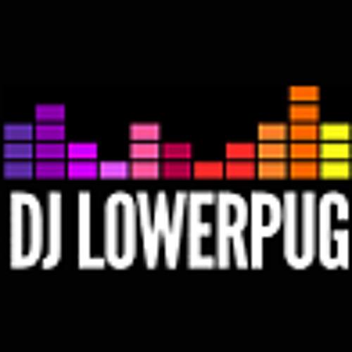 Lowerpug's avatar