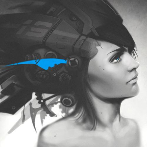 Digital Punks Lab's avatar