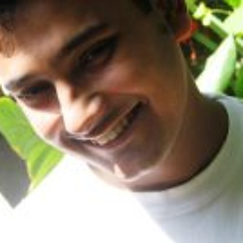 djSri's avatar