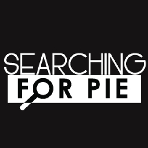 Searching For Pie's avatar