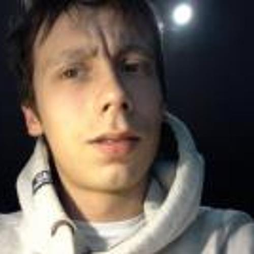 Teodor Daniluk's avatar