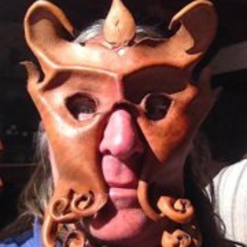 Bruce Pixie's avatar