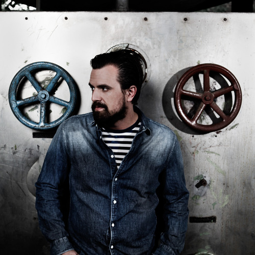 Christian Hinzer's avatar
