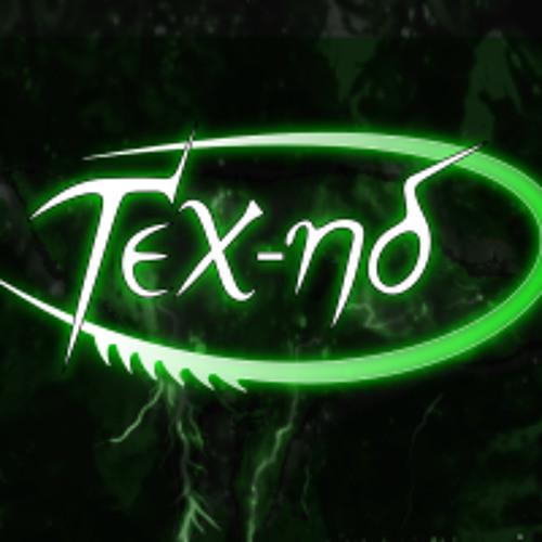 Tex-nd's avatar