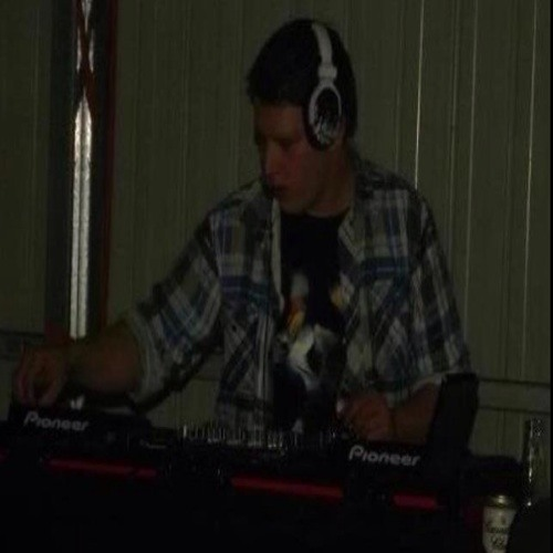 DJ Gamble's avatar