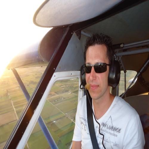 KevinCoolen's avatar