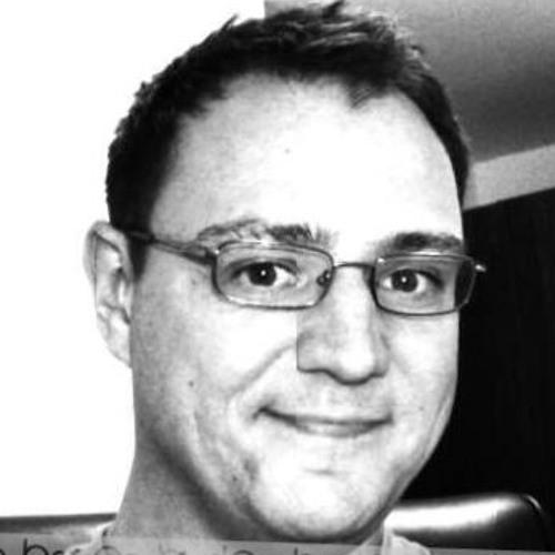 chris_die's avatar