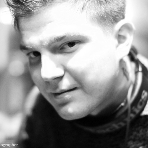 Alex Jet's avatar