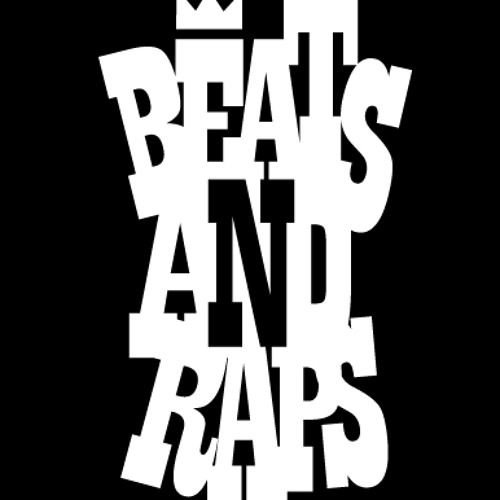 Kein Star | Beats And Raps