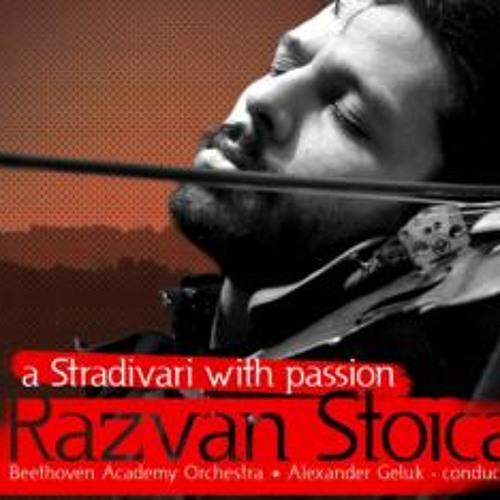 RazvanStoica-Official's avatar