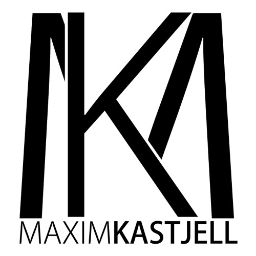 Maxim Kastjell Official's avatar