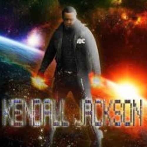 Kendall Jackson 1's avatar
