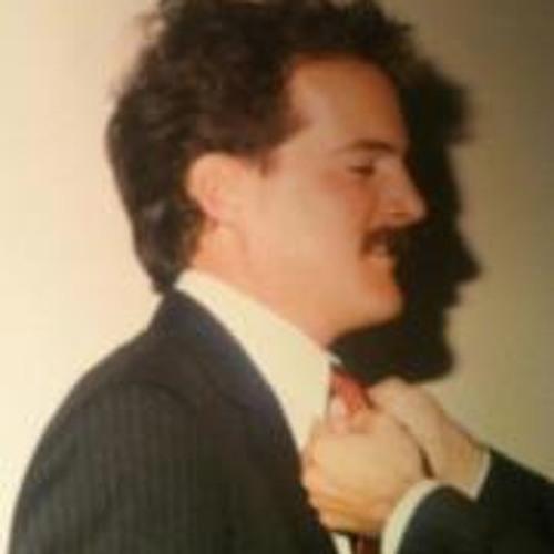 Bill Brown 4's avatar