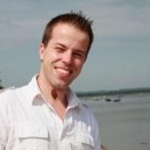 joe2night's avatar