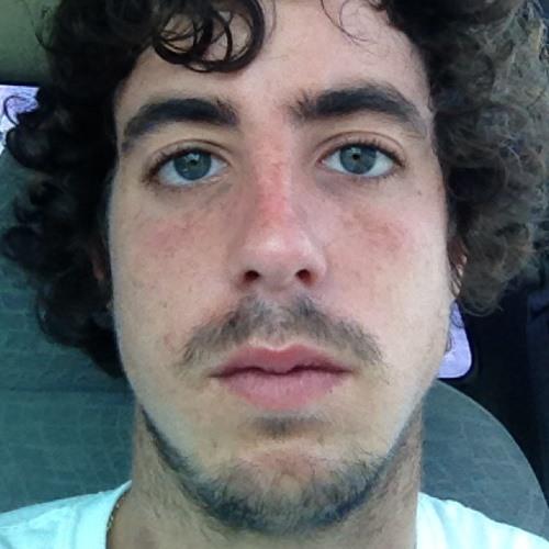 emill954's avatar