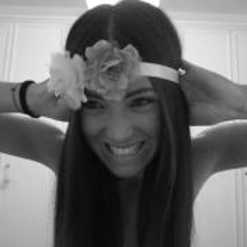 Anja Verrigni 1's avatar