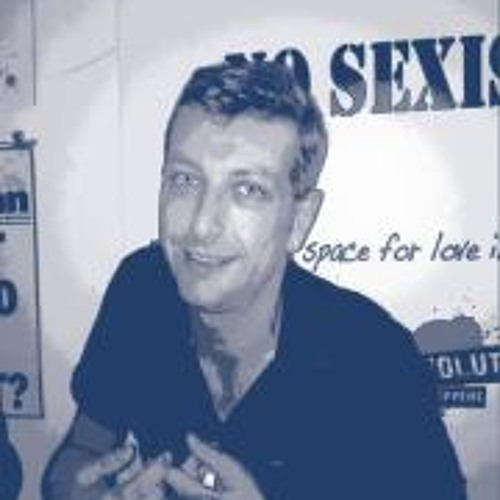 J Vermeulen's avatar