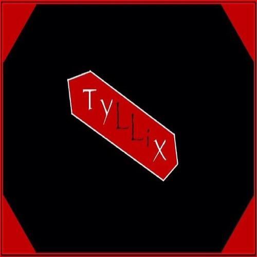 theofficialtylliX's avatar