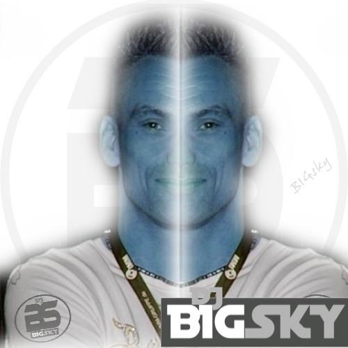 DJ BIGsky's avatar