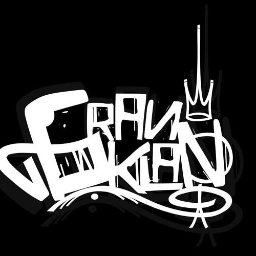 Gran-KLan's avatar