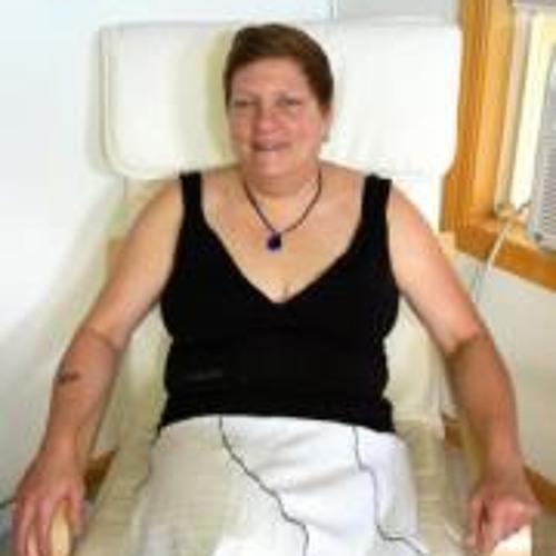 Sharon Montalbano's avatar