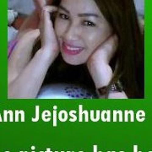 Sheree Ann Guerrero's avatar