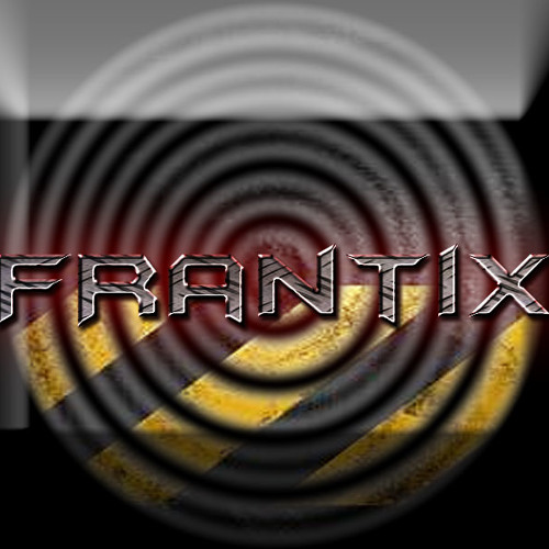Frantic Music's avatar