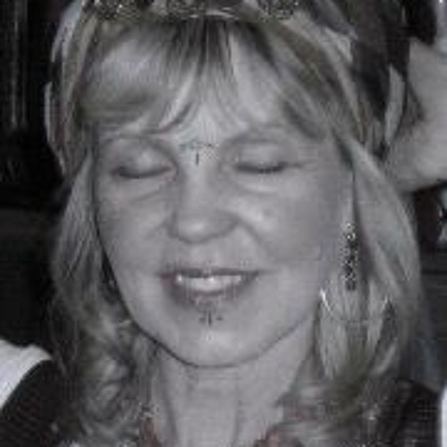 Joyce Walter's avatar