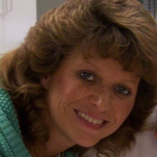 Patricia Patty Wilkins's avatar