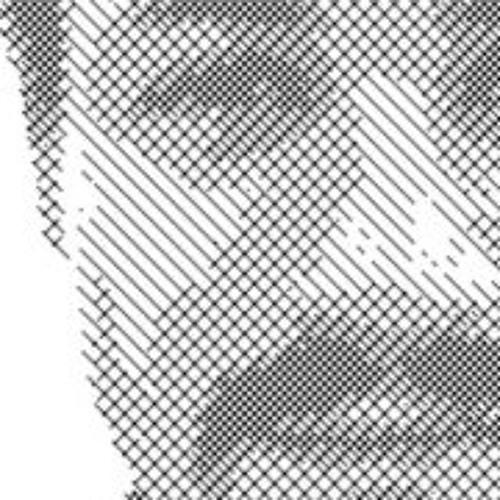Jérôme Capy's avatar