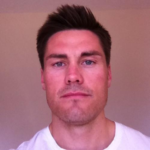 dunford84's avatar