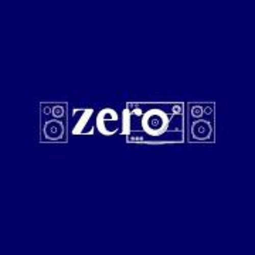 discshopzerodotcom's avatar