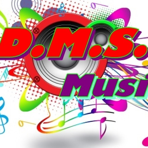D.M.S. Music's avatar