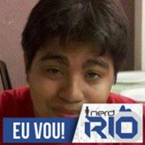 Sidney Rodrigues's avatar