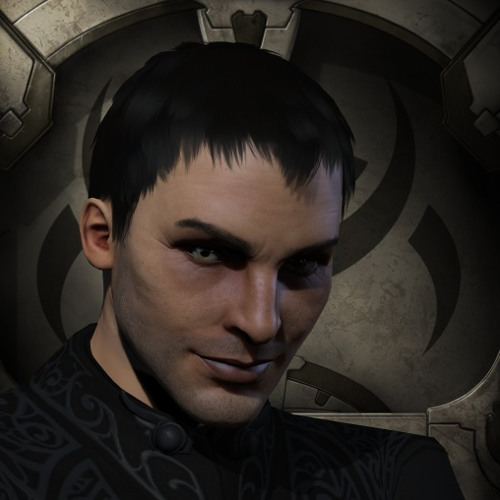 Lyron-Baktos's avatar