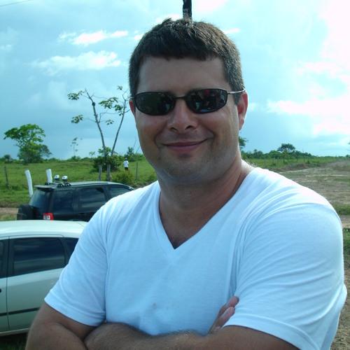 Jrandre's avatar