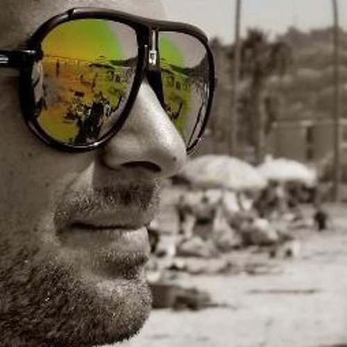 Alfredo Torres's avatar